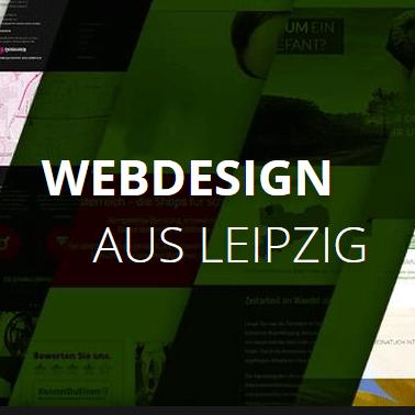 webdesign leipzig seitenm hle internetagentur. Black Bedroom Furniture Sets. Home Design Ideas