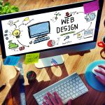 webdesign_small