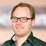 Steffen Kleine