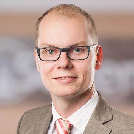 Steffen Reyer