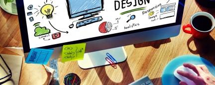Web-Design-Trends 2015